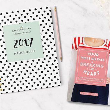 diarybook-370x370